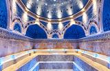 Султанската баня, кв; Ветрен, гр. Бургас ; comments:12