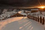 Зимно вълшебство ; comments:137