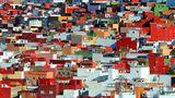 цветовете на Мароко ; comments:115