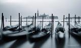 San Marco, Venice ; comments:62
