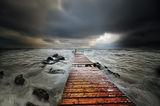 Зимно море ; comments:43