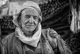 На пазара в Сана. ; Comments:16