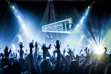 Hardwell @ Arena Armeec - Feb 27th, 2015 ; No comments