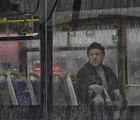 Дъждовен Истанбул ; comments:23