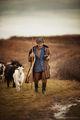 Овчар от с.Каменна река ; comments:36