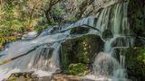 Лакатнишки водопад ; comments:53
