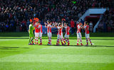 Arsenal FC ; comments:7