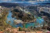 Търново и завоя на река Янтра ; comments:7