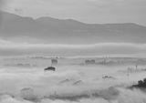 Мъгливо ; comments:42
