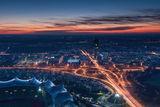 Munich ; Comments:20
