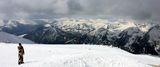Рила Планина връх Мусала ; comments:14