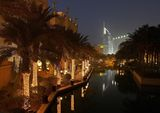 Madinat Jumeirah......Dubai ; comments:56