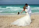 Cuban Wedding ; comments:7