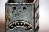 портрет на едно ренде ; comments:56