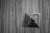 вълнообразно - пирамидално ; comments:22