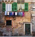 Италия по улиците. ; comments:24