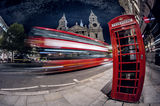 Лондон ; comments:65