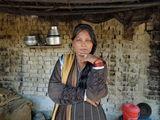 Източен Пакистан ,Касур 2015. Nazia. ; comments:16