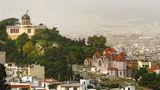 Атина, под Акропола ! ; comments:62