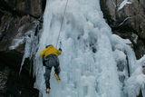 Да изкатериш водопада ; comments:28