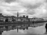 The Arno River ; comments:11