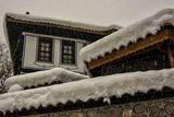 Зима! ; comments:18
