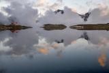 Тевно езеро - магическо място в Пирин ; comments:29
