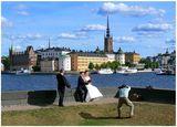 ***HAPPY MOMENTS*** (Швеция, от Вера Киркова) ; comments:7