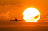 Полетът на Икарус ; comments:21
