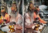 Street Jodhpur ; comments:60