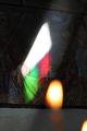 Игра на светлината... ; comments:14
