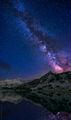 Млечният път над Муратовото езеро ; comments:29
