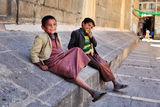 В старият град на Сана. ; comments:11