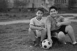 Футбалери ; comments:19