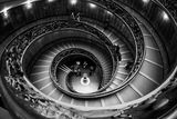 @ Vatican Museum ; comments:7