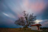 Параклис Свети Киприян - село Плана ; comments:31
