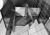 стъклен калейдоскоп :) ; comments:27