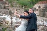 Сватбен лов ; comments:1