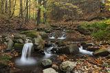 Есенно - водно мотивче... ; comments:15