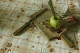 Ябълката на раздора... ; comments:19