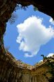 Входа на пещера - Проходна ; Comments:7