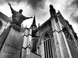 Sint-Romboutskathedraal (Mechelen, Belgium) ; comments:9