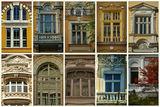 Софийски прозорци - 2 ; comments:19