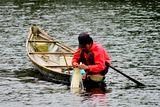 Рибар ; Comments:5