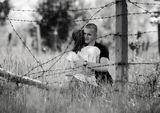 Сладка любов...зад бодлива тел ; comments:25