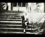 красиво момиче на улицата ; Comments:9
