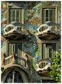 Прозорчета, от Барселона ; comments:14
