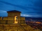 крепост Пауталия – Велбъжд ; comments:43
