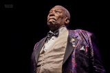BB King ; Comments:2
