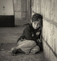 Улично детство ; comments:35